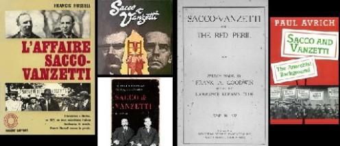 bookssacco.jpg