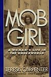 cover_mobgirl.jpg