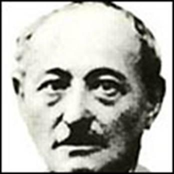 dr-paul-leon-braunberger.jpg