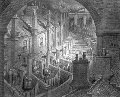 londonindustrialrevolution.jpg