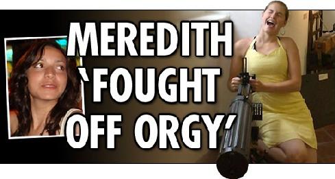 meredith_07_header.jpg