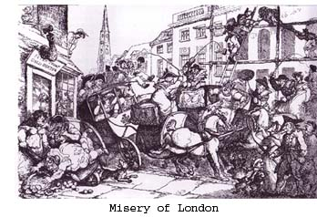 rowlandson_misery_of_london.jpg