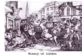 rowlandson_misery_of_london.jpg