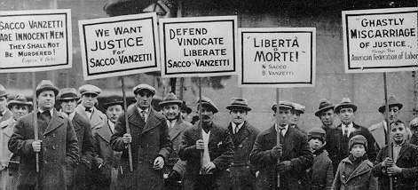 sacco_vanzetti04.jpg