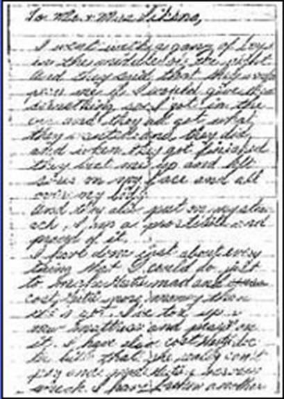 8b-letter200.jpg