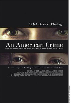 an-american-crime200.jpg