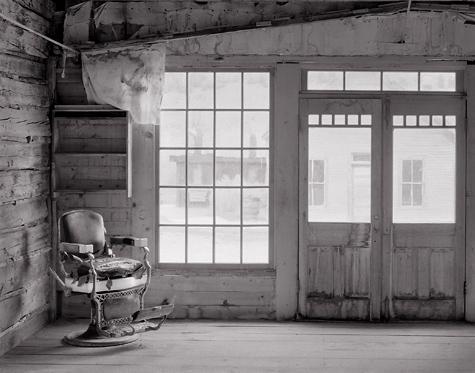 barber-chair-l.jpg