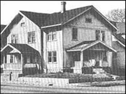 house1965.jpg