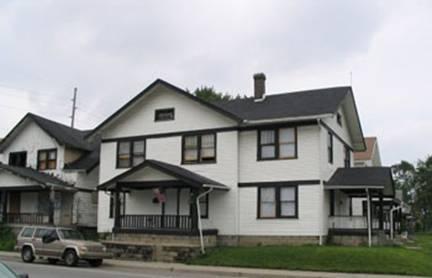 house2004.jpg