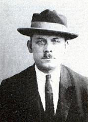 Fritz Haarmann, ο χασάπης του Αννόβερο