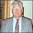 Stuart Clifton