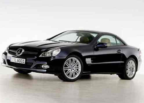 4313-2009_mercedes-benz_sl_top-up