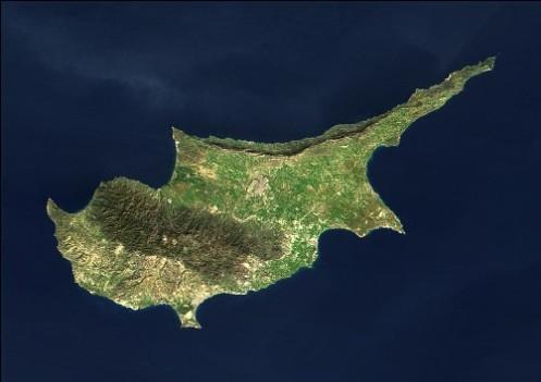 modis_cyprus_lrg