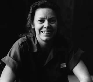 Image Result For Aileen Wuornos The