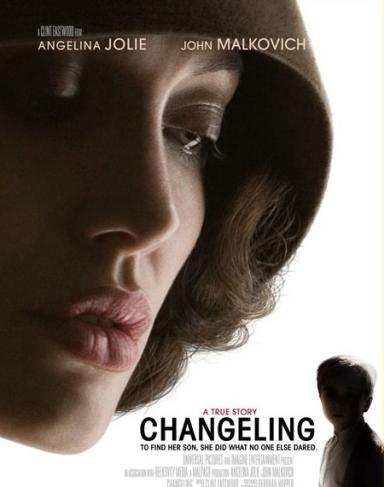 changeling-movie-poster_384x487