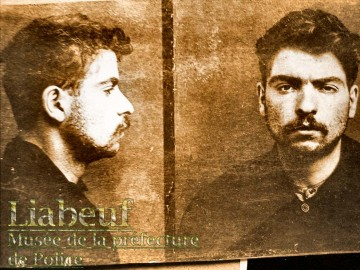 medium_liabeuf_portraits_05_sepia