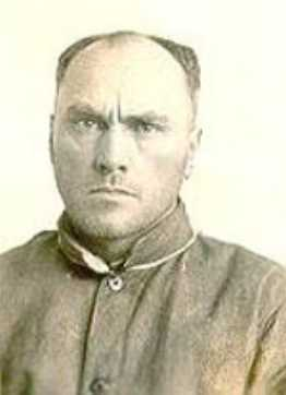 carl_panzram-at-leavenworth