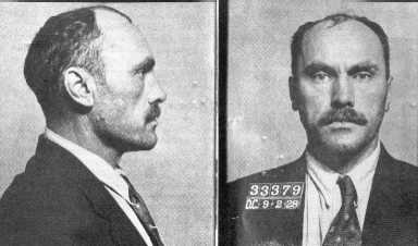 carl_panzram-at-washington-dc-jail-1928