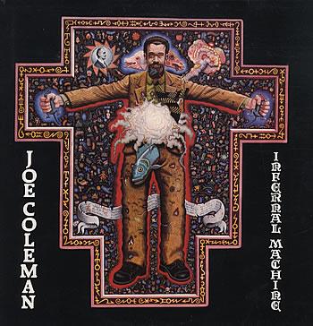 joe-coleman-infernal-machine-308378
