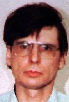 Dennis-Nilsen