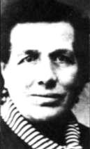 Faustina Setti