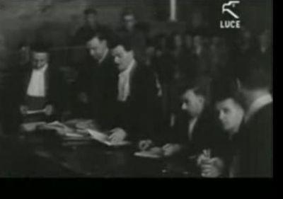 Οι δικηγόροι της Leonarda