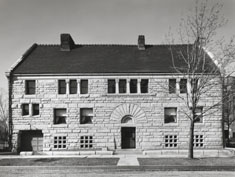 Το σπίτι των Glessner