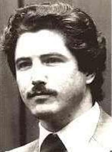 Kenneth Alession Bianchi, the Hillside Strangler and murderer