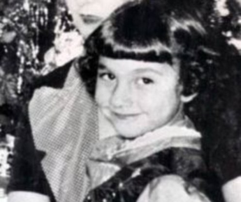 The disappearance of little Maria captivated and horrified the nation for 55 years