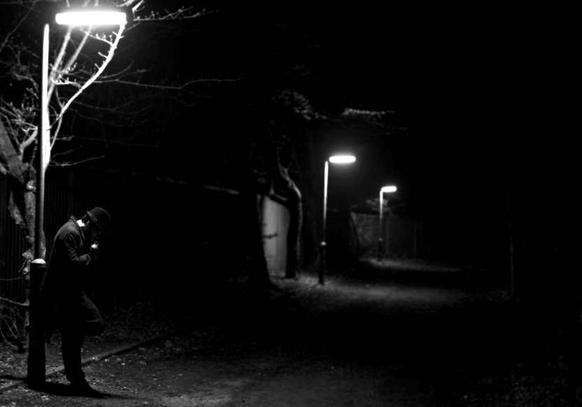 back_to_film_noir_by_mojogirl-d4vc5a0