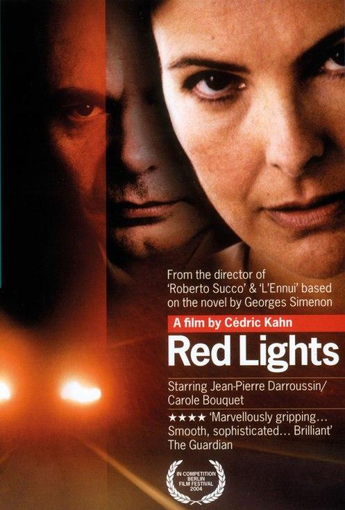 1.redlights