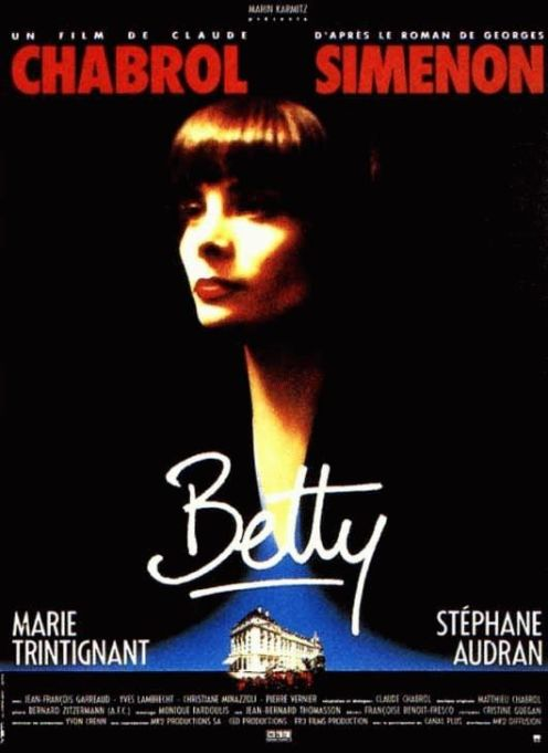 Betty_Claude_Chabrol
