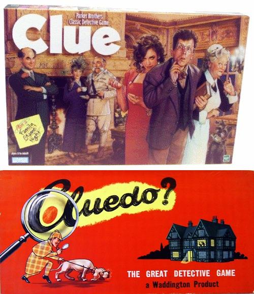 clue-vert