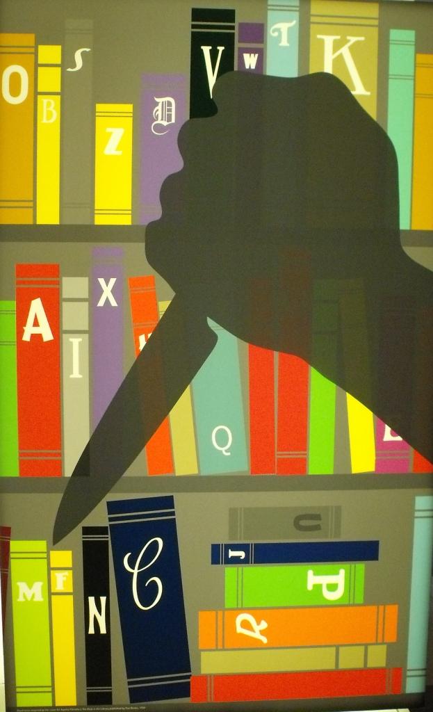 9-dagger-shadow-on-books1
