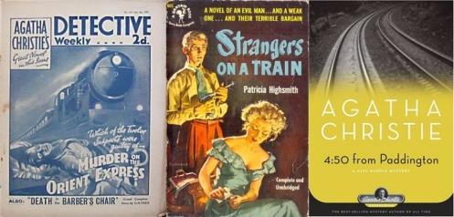 detective_weekly_19350706-horz-horz