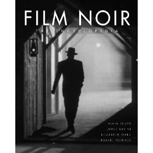 FilmNoirEncyclopedia