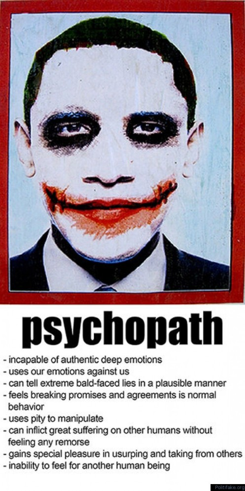 psychopath-pathological-narcissist.jpg