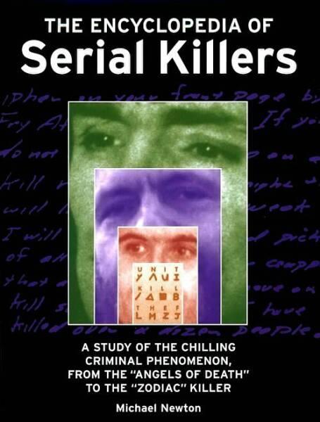 serial_killers-big