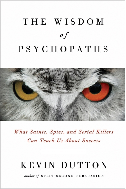 The-Wisdom-of-Psychopaths