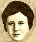 Katharine Vargo