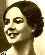 Margaret Schmeidak-Toth