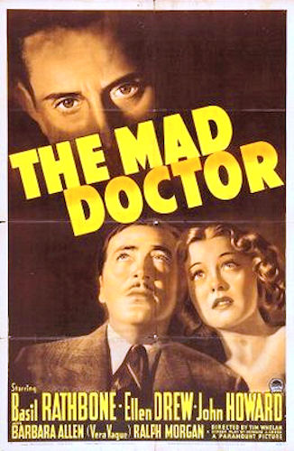 Poster_of_the_movie_The_Mad_Doctor