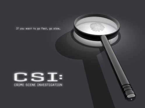 3d_csi_wallpaper