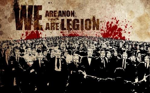 anonymous-4