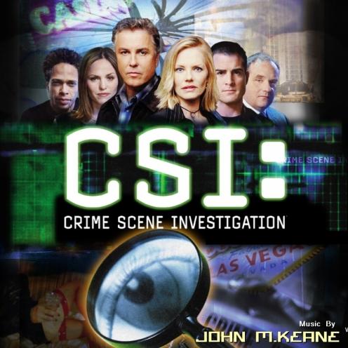 csi-1