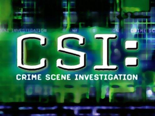 CSI-csi-141316_800_600
