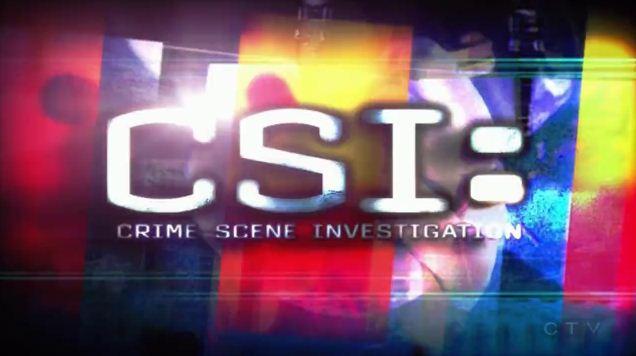CSI-LV.main