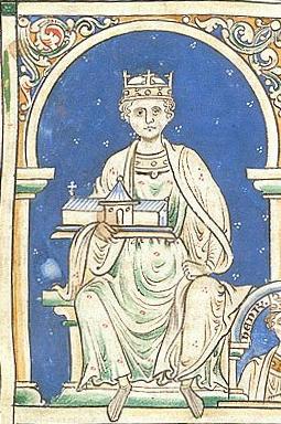 Ερρίκος Β΄