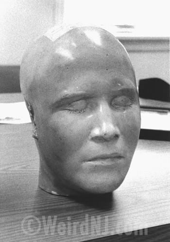 Le-Blanc-Death-Mask