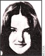 Melissa Smith